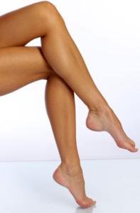 ножки_шп