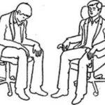 Техники расслабления: аутогенная тренировка