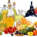 Диета №15. При переходе с лечебных диет к рациональному питанию
