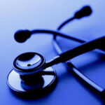 Новый способ защиты детей от гриппа и ОРВИ