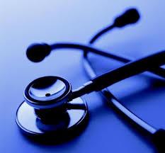 Тема медицина
