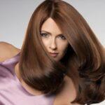 Идеальное средство для роста волос