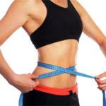 Diet Spray для похудения
