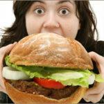 Определяем причины лишнего веса
