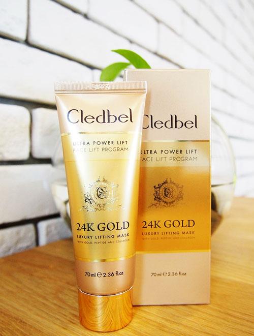 GledBel